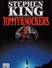 criticas de Los Tommyknockers