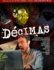 Décimas, de Juan José Díaz Téllez