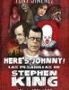 Here´s Johnny! Las Pesadillas de Stephen King Vol.I (1974-1989)