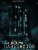 La Última Habitación, de Carlos Navas
