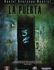 La Puerta,  de Daniel Averanga Montiel