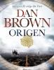 criticas de Origen