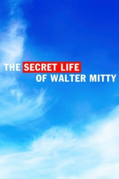 trailer de La Vida Secreta de Walter Mitty (Remake)