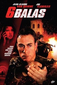 Poster 6 Balas
