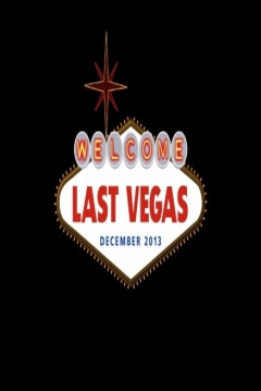 trailer de Last Vegas