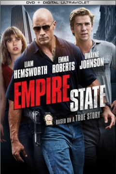 Poster Empire State