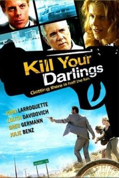pel237cula kill your darlings 2006 abandomovieznet