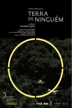 trailer de Terra de Ningu�m (No Man's Land)