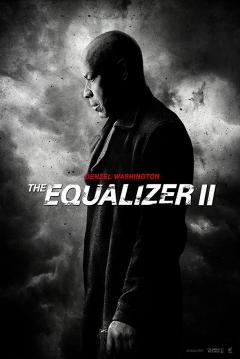 trailer de El Protector 2