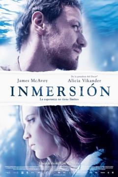 trailer de Inmersión
