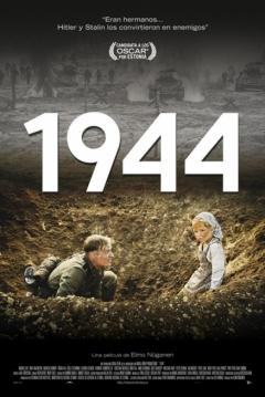 Ficha 1944