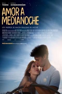 trailer de Amor a Medianoche