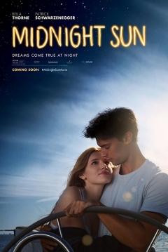 trailer de Amor de Medianoche