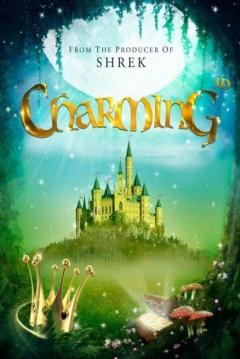 trailer de Charming