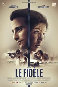trailer de El Fiel