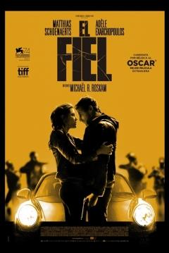 Poster El Fiel