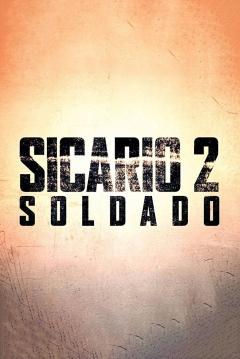 trailer de Sicario 2: Soldado