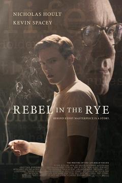 trailer de Rebelde entre el Centeno