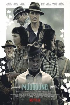 Ficha Mudbound