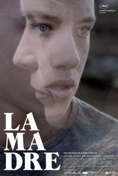 trailer de La Madre