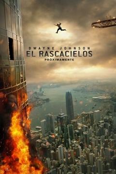 Poster El Rascacielos