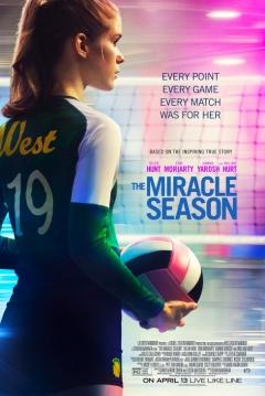 trailer de The Miracle Season