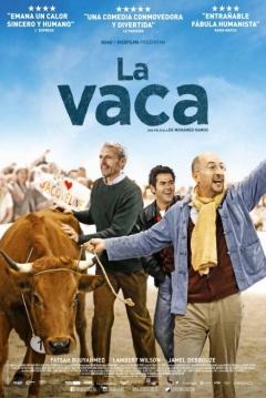 Ficha La Vaca