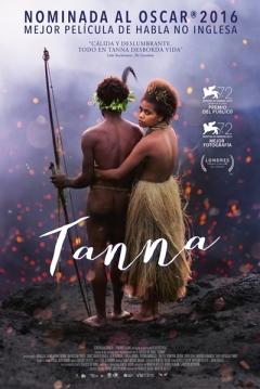 trailer de Tanna