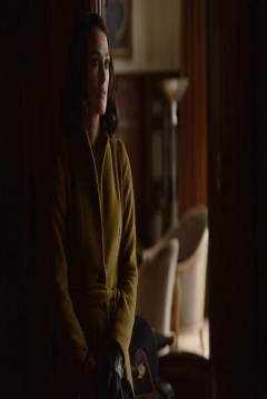 trailer de The Aftermath