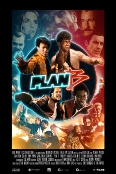 trailer de Plan B