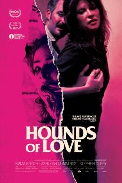 Ficha Hounds of Love