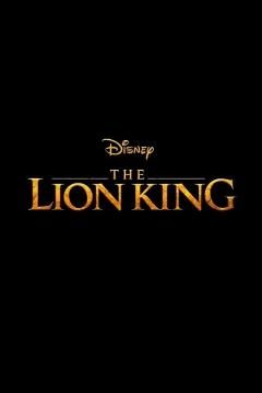 trailer de El Rey León (Remake)