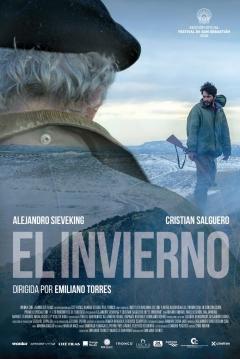 trailer de El Invierno