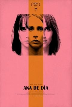 trailer de Ana De Día
