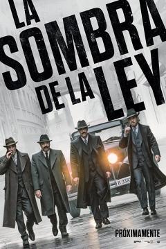 trailer de La Sombra de la Ley