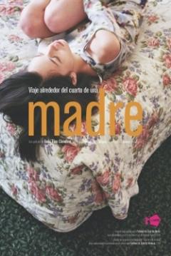 trailer de Viaje Al Cuarto De Una Madre