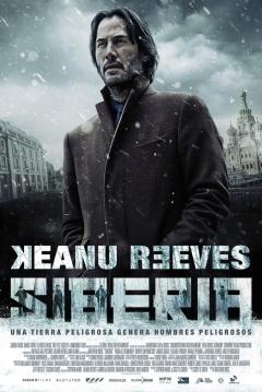 trailer de Siberia