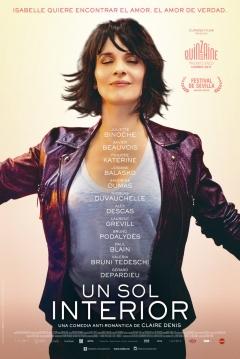 trailer de Un Sol Interior