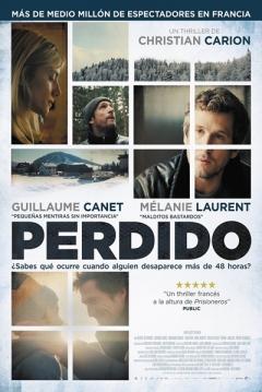 trailer de Perdido