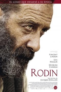 trailer de Rodin