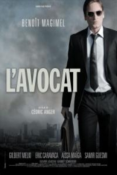 Ficha L'Avocat