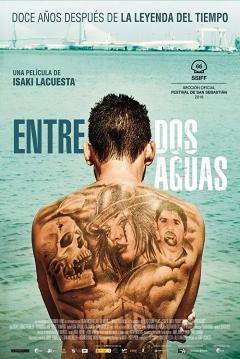 trailer de Entre Dos Aguas