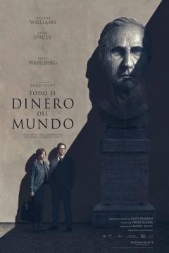 trailer de Todo El Dinero Del Mundo