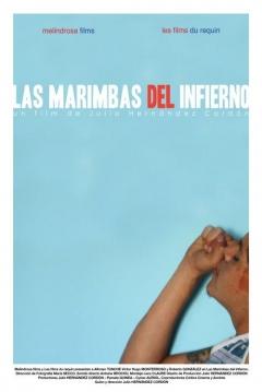 Ficha Las Marimbas Del Infierno
