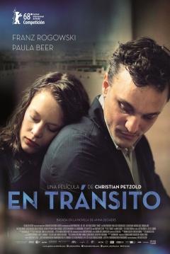 trailer de En Tránsito