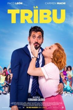 trailer de La Tribu