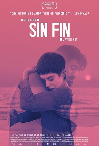 trailer de Sin Fin