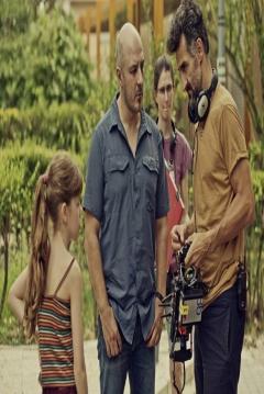 trailer de Alegría, Tristeza