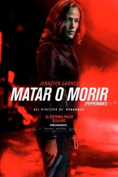trailer de Matar o Morir