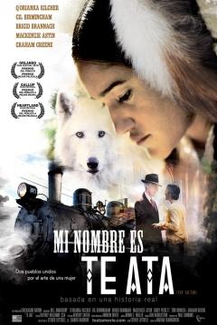 trailer de Mi Nombre Es Te Ata